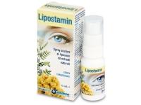 Lipostamin спрей (15 мл)
