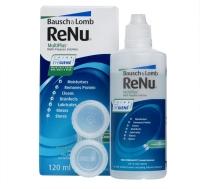 ReNu Multiplus (120 мл)