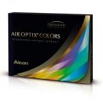 Air Optix® Colors 2 шт