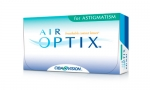 AIR OPTIX® for Astigmatism 6 шт