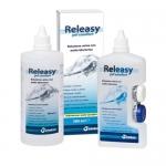 Releasy Yal Comfort (380 мл)